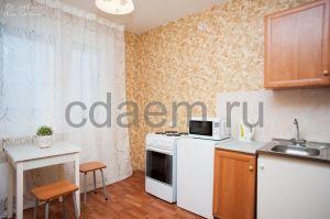 Фото Подольск, Флотский пр-д, дом 3