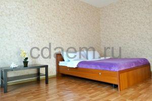 Фото Подольск, ул.Генерала Варенникова, дом 4