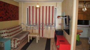Фото Барнаул, 1 Мая, дом 6, корпус 56