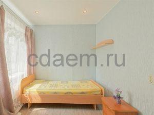 Фото Челябинск, Каслинская, дом 21, корпус 5