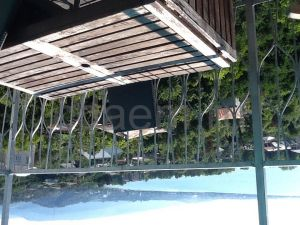 Фото Сочи, Сухум  ул Услара  2- проезд, дом 25, корпус 1