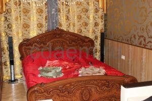 Фото Москва, Вешняковская, дом 39, корпус 100
