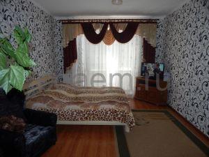 Фото Брест, Подгородская, дом 171, корпус 65