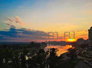 Фото Краснодар, Кожевенная, дом 42, кв.1
