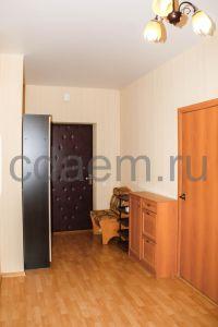 Фото Краснодар, Минская, дом 122, корпус 1, кв.9