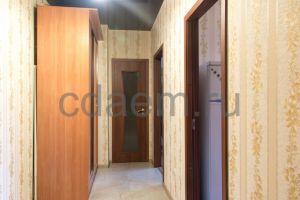 Фото Краснодар, Гаражная, дом 67, корпус 1