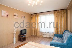 Фото Москва, Орджоникидзе, дом 14