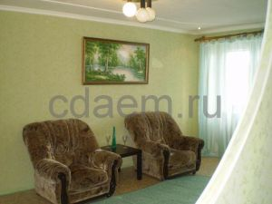 Фото Дзержинск, Грибоедова , дом 18, корпус 40