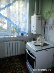 Фото Дзержинск, Строителей, дом 10а, корпус 62