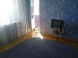 Фото Брест, московская, дом 332, корпус 87