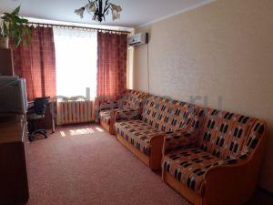 Фото Тольятти, Мира, дом 82