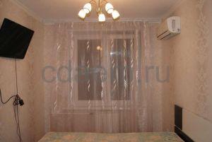 Фото Москва, Винокурова, дом 9