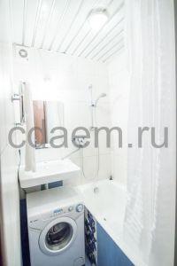 Фото Москва, Земляной вал, д. , дом д. 41