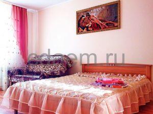 Фото Магнитогорск, Челябинская область, Магнитогорск, Завеняг, дом 4, корпус 10