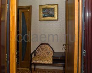 Фото Пятигорск, Пирогова, дом 17, корпус 1, кв.1