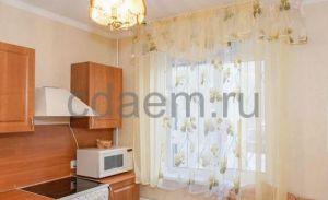 Фото Челябинск, Марченко, дом 39