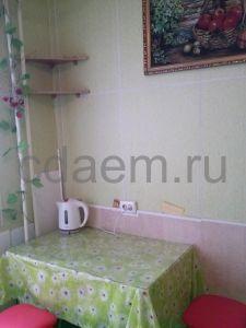 Фото Челябинск, Победы, дом 151