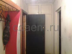 Фото Калининград, Мориупольская, дом 5, корпус 15