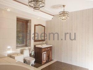 Фото Москва, Цветочная, дом 116
