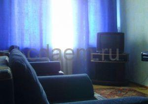Фото Екатеринбург, Сулимова, дом 26