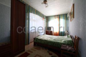 Фото Анапа, Ивана Голубца, дом 107
