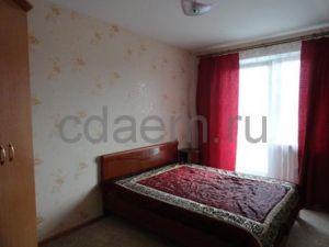 Фото Красноярск, 78 Добровольческой Бригады , дом 19, корпус 46