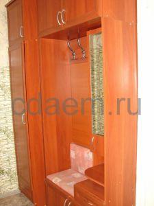 Фото Новгород, Коровникова, дом 4, кв.1