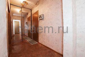 Фото Челябинск, КОМСОМОЛЬСКИЙ ПРОСПЕКТ, дом 69 А
