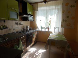 Фото Тольятти, Лизы Чайкиной, дом 34