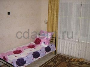 Фото Геленджик, Кирова, дом 62