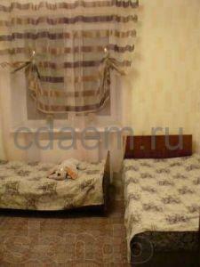 Фото Пятигорск, 1-я Бульварная, дом 10, кв.1