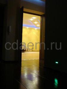 Фото Пятигорск, 1-я Бульварная , дом 10, кв.1