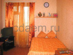 Фото Санкт-Петербург, Варшавская, дом 19, кв.2