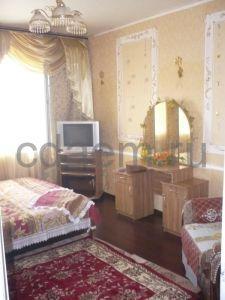 Фото Краснодар, Думенко, дом 12