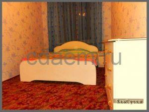Фото Кемерово, пр.Советский, дом 43
