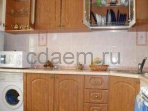 Фото Орел, Комсомольская, дом 229
