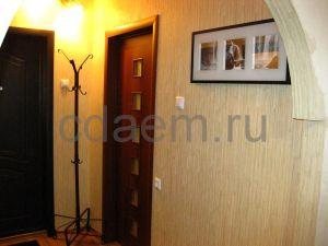 Фото Нижний Новгород, Комсомольская, дом 44