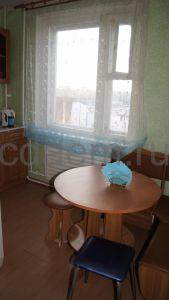 Фото Сыктывкар, Орджоникидзе, дом 49, корпус 9