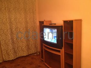Фото Пермь, Екатерининская 188, дом 188, корпус 32