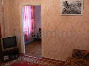 Фото Пермь, Петропавловская, дом 66