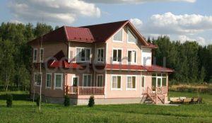 Фото Москва, Алексино, дом 4, корпус 1
