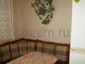 Фото Казань, Юлиуса Фучика, дом 127