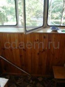 Фото Нижний Новгород, Ванеева, дом 96