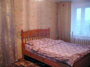 Фото Нижний Новгород, Плотникова, дом 4