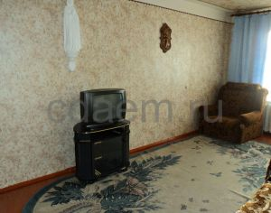 Фото Орша, могилевская, дом 93, корпус 45