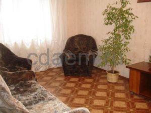 Фото Тула, Советская, дом 8