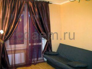 Фото Казань, Достоевского , дом 48