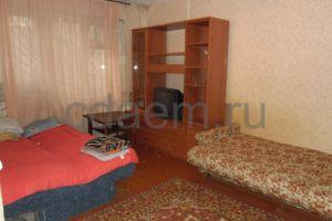Фото Казань, Эсперанто, дом 74