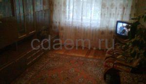 Фото Брест, Московская, дом 332, кв.2