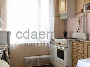 Фото Москва, Шипиловская, дом 12